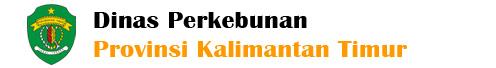 DISBUN Kalimantan Timur