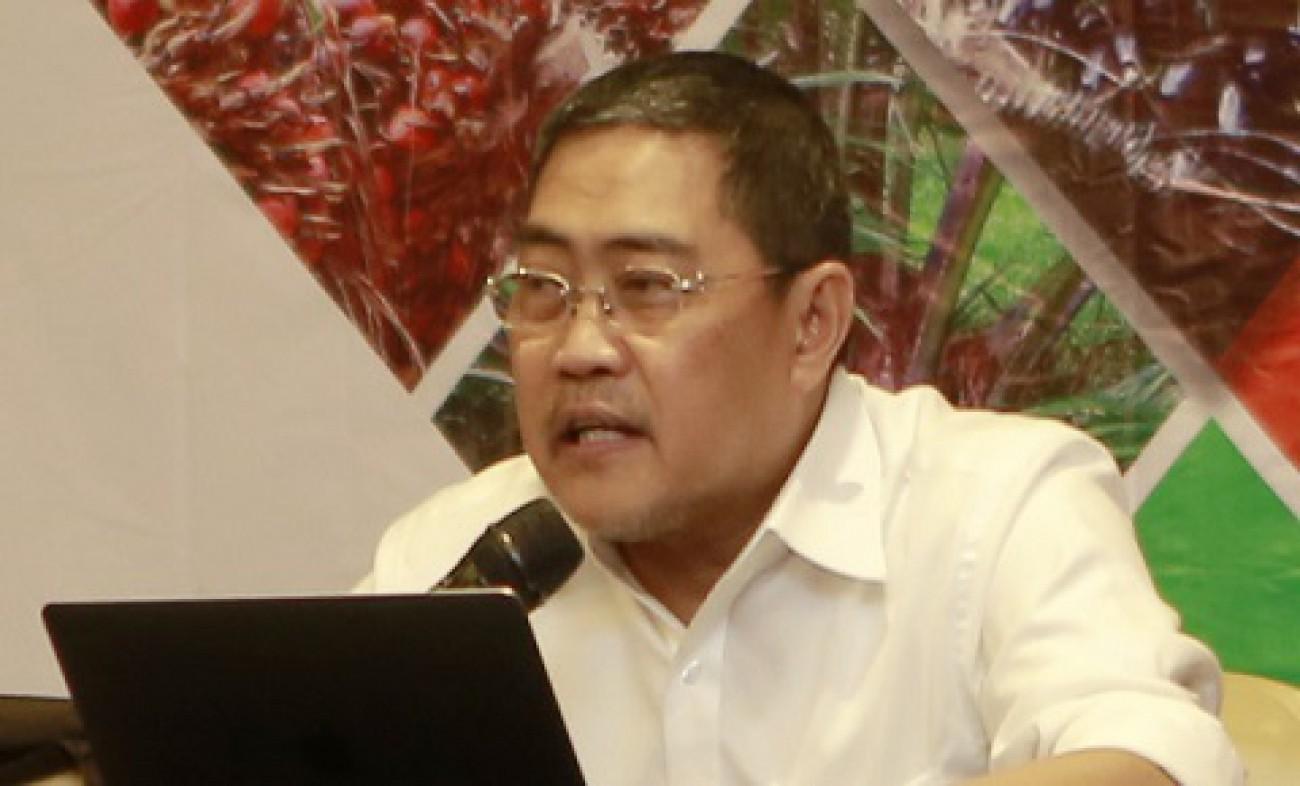 Kemendes PDT Dukung Replanting Kelapa Sawit dan Karet Di Lahan Transmigrasi