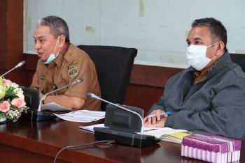 PKS Pembangunan Perkebunan Berkelanjutan