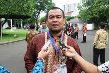Gubernur Akan Kumpulkan Semua Kepala SKPD Kaltim