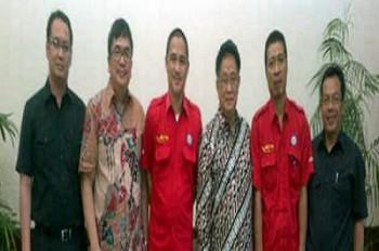 Telen Prima Sawit Raih ISO 14001