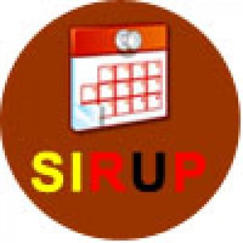 Sistem Informasi Rencana Umum Pengadaan