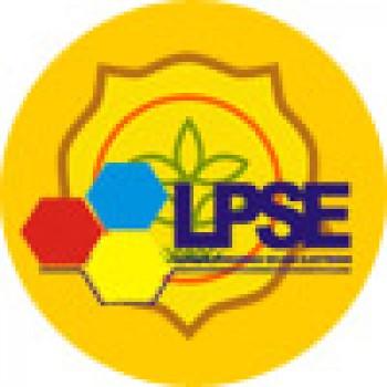 LPSE Kementerian Pertanian