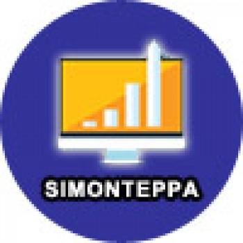 Sistem Informasi Monitoring dan Evaluasi Percepatan Realisasi Anggaran