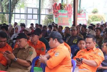 Seremonial Peringatan Hari Perkebunan ke 62 Tahun 2019
