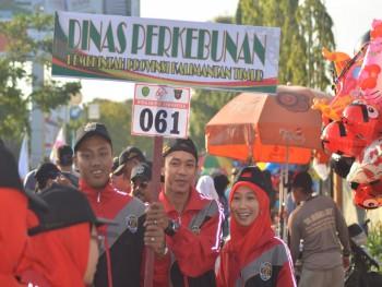 HUT Proklamasi Republik Indonesia ke 69 Tahun 2014